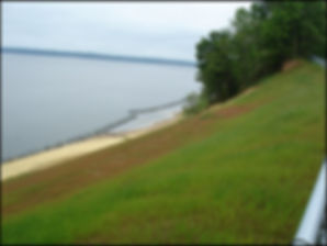 IH Shoreline Stabilization - After.jpg