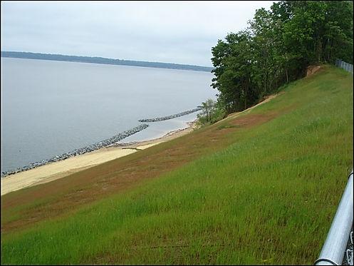 IH Shoreline Stabilization - After.jpg
