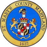 Seal_of_St._Mary's_County,_Maryland.png