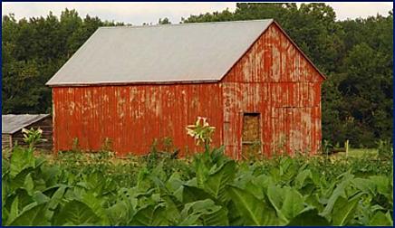 Land Preservation Partnership Benefits -