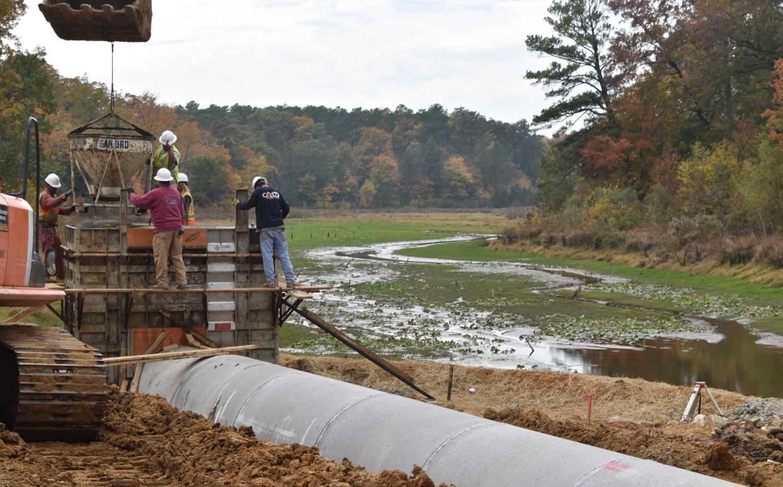 Large Dam Repair - During 2.jpg