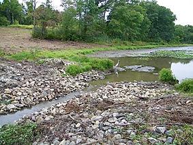 Large Dam Repair - Before 2.jpg