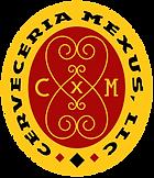 Cerveceria Mexus Logo.png