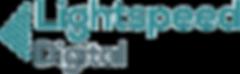 Lightspeed Digital Logo.png