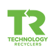 TechRecyclersNewLogo-GRN_small.png