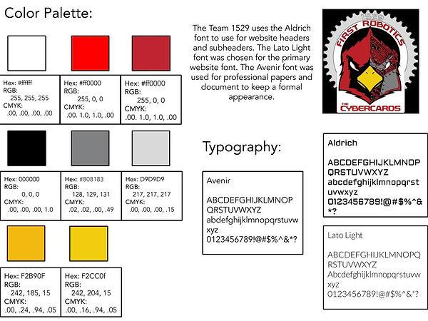 Branding Standards (1).jpg