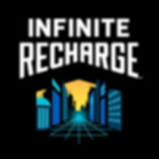 FIRST-InfiniteRecharge-RGB_Primary-rever