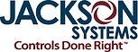 jackson_logo.jpg