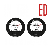 InTheRed_Logo.png