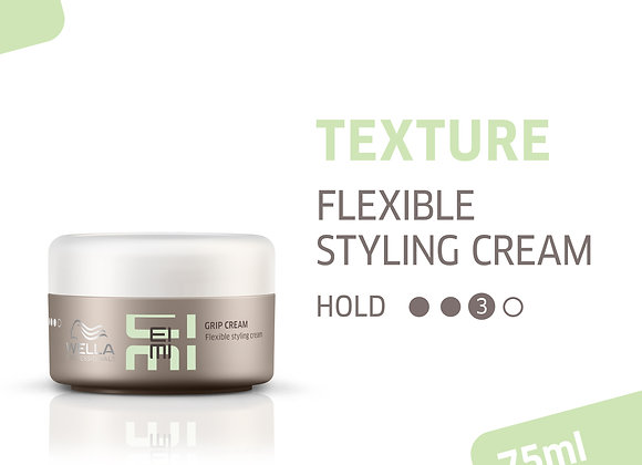 EIMI TEXTURE GRIP CREAM 75ml