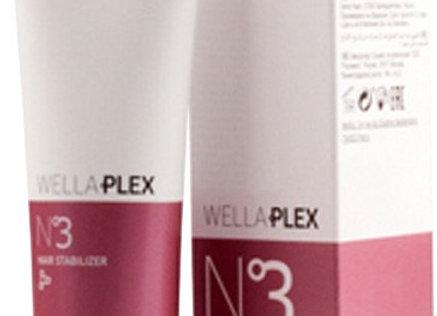 Wella Plex no.3