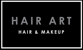 hair art logo.png