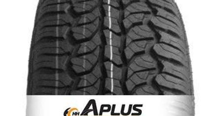 235/70/R16 APLUS (A/T)