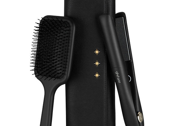 ghd gold Gift Pack
