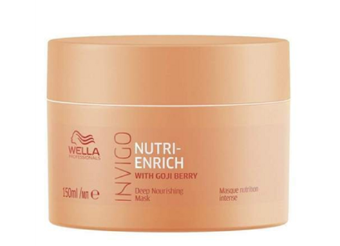 Invigo Enrich Nourishing Mask
