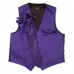 1365_larrbrio_purple600x600.jpg