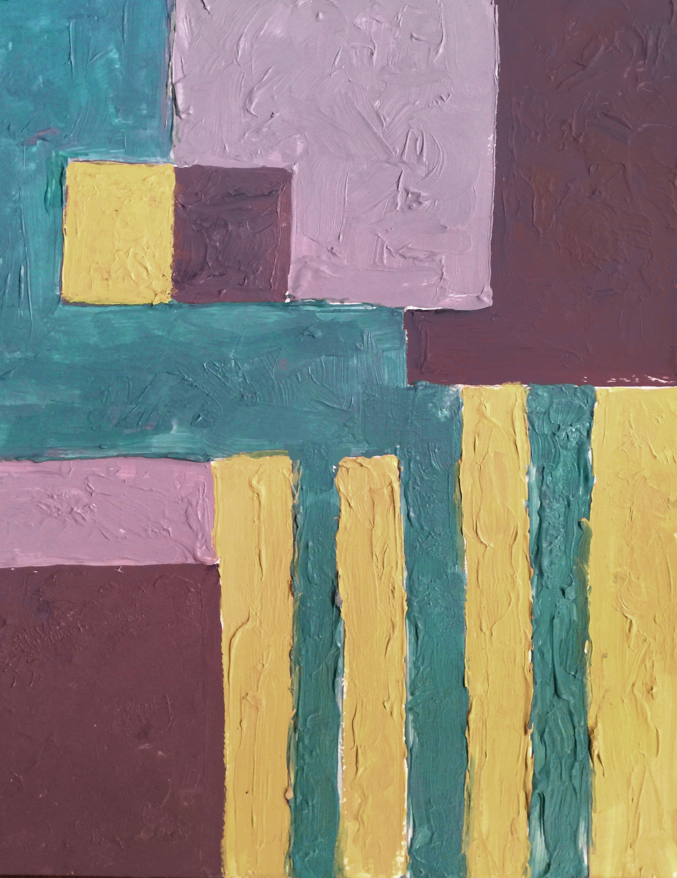 Stripes and Blocks
