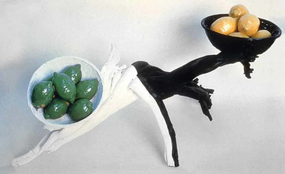 Artificial Lemons