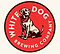 White Dog Wix Logo.png