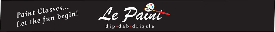LePaint Wix Best Banner.jpg
