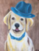 Paint Your Pet.jpg