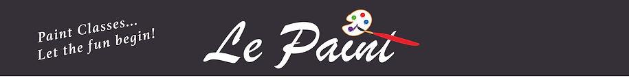 LePaint Wix Best Banner Jan 24 2021.jpg