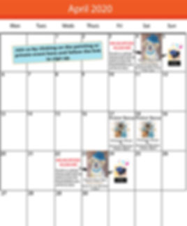 LePaint April Calendar 2020.jpg