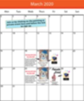 LePaint March Calendar 2020.jpg