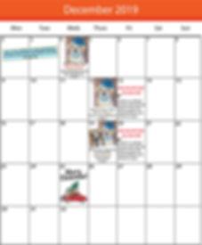 LePaint Dec Calendar 2019 .jpg