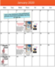 LePaint Jan Calendar 2020.jpg
