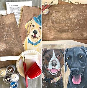 DIY Paint Your pet.jpg