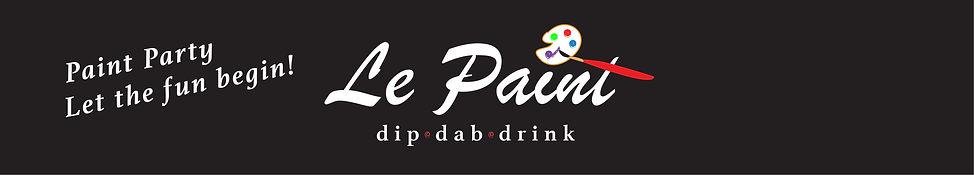 1 LePaint Wix Banner BEST.jpg