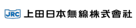日本無線ロゴ_edited.png