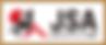 JSAロゴ発表2.png