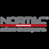 Nortec-micro-crampons-grau_300.png