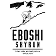 eboshi.png