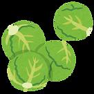 vegetable_mekyabetsu.png
