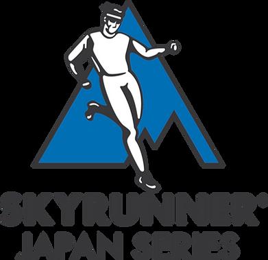 LOGO_SKYRUNNER_COUNTRY_SERIES_JAPAN_CMYK_POSITIVE.png