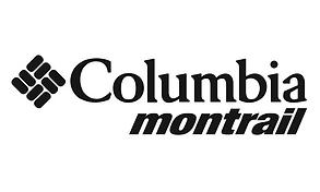 コロンビアモントレイル-1.png