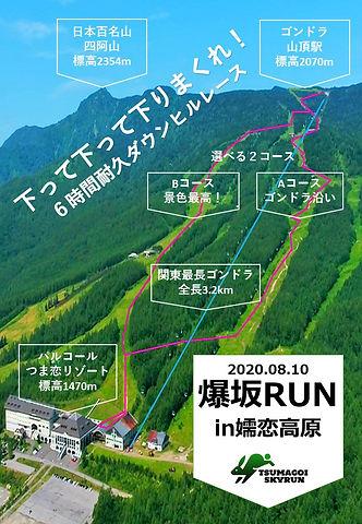 鳥瞰図2.jpg