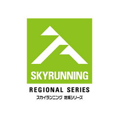 skyrunning_rs.png