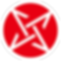繧ィ繝ウ繝輔y繝ャ繝_logo-01_edited.png