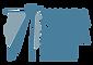 naramata158_logo_4c.png