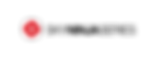 繧ィ繝ウ繝輔y繝ャ繝_logo-03.png