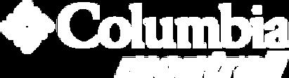 6-16_10760_MTRTeaser_v5_Logo.png