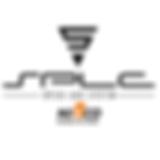 UTMF_splc_logo.白160×160.png