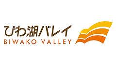 logo_pic_r0254.jpg
