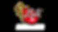 logo_square3.png