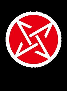 繧ィ繝ウ繝輔y繝ャ繝_logo-01.png