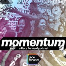 Momentum: A Race Forward Podcast
